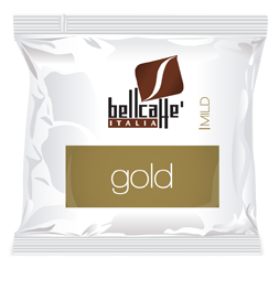 Gold Mild Pod