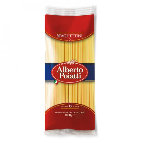 2-Spaghettini-1000g