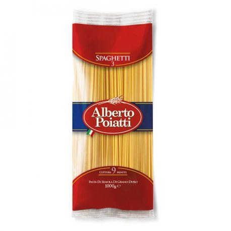 3-Spaghetti-1000g