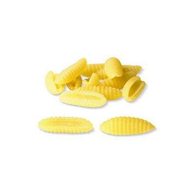 34-Gnocchi-sardi
