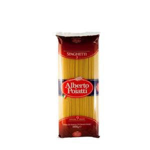 Спагетти паста SPAGETTI №3
