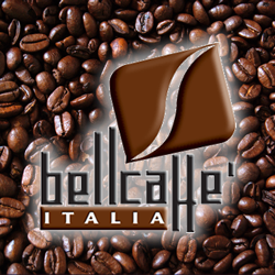 bellcaffe partner
