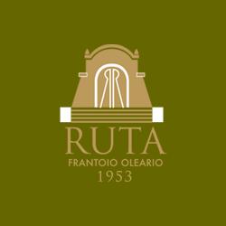 Frantoio Ruta
