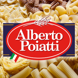 pasta partner-al