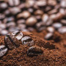 BELL CAFFE кофе молотый
