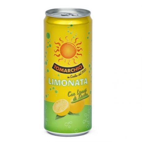 limonata 0.33