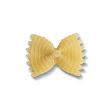 farfalle-rigate-82