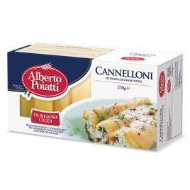 Cannelloni №90