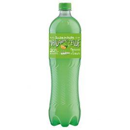 Зелёный мандарин 1 л