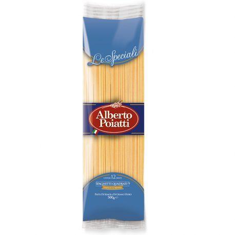 09-Spaghettiquadrati-pack