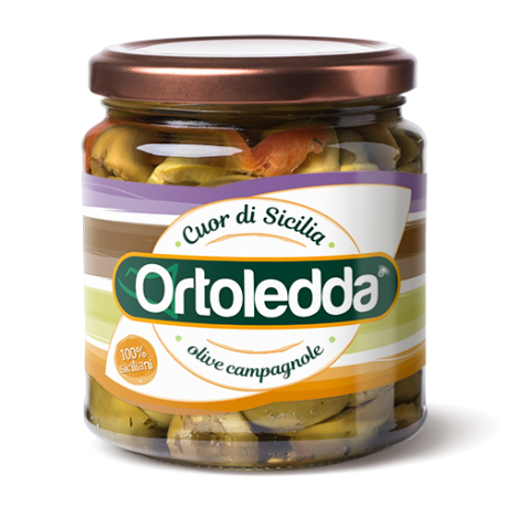 olive_campagnole_ortoledda