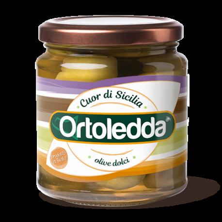 olive_dolci_ortoledda