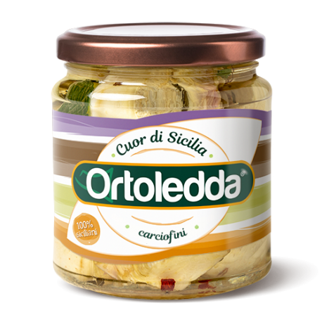 carciofini_ortoledda